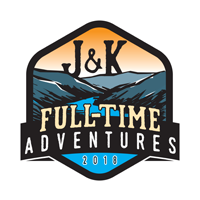 J&K Full Time Adventures
